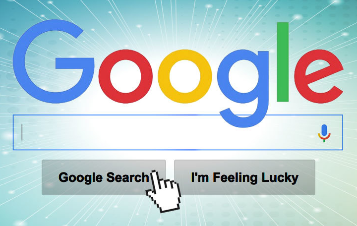 How to Get Spotted on Google Search