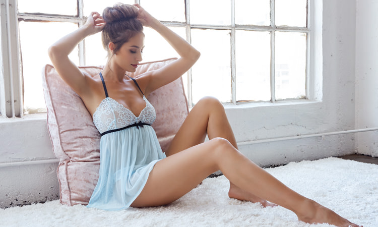 EVERYTHING YOU NEED TO KNOW ABOUT BABYDOLLS