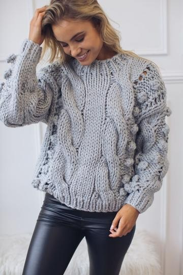 What Society Needs to Know About women Knitwear