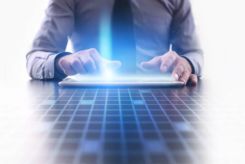 How PDF Converters Benefit Digital Businesses