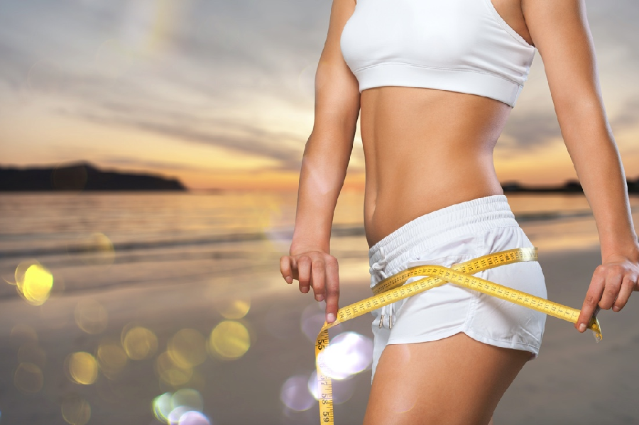 Top advantages of taking zotrim supplement for weight loss