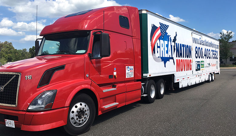 Is Getting Moving Companies Help Worth It? Top 4 Reasons