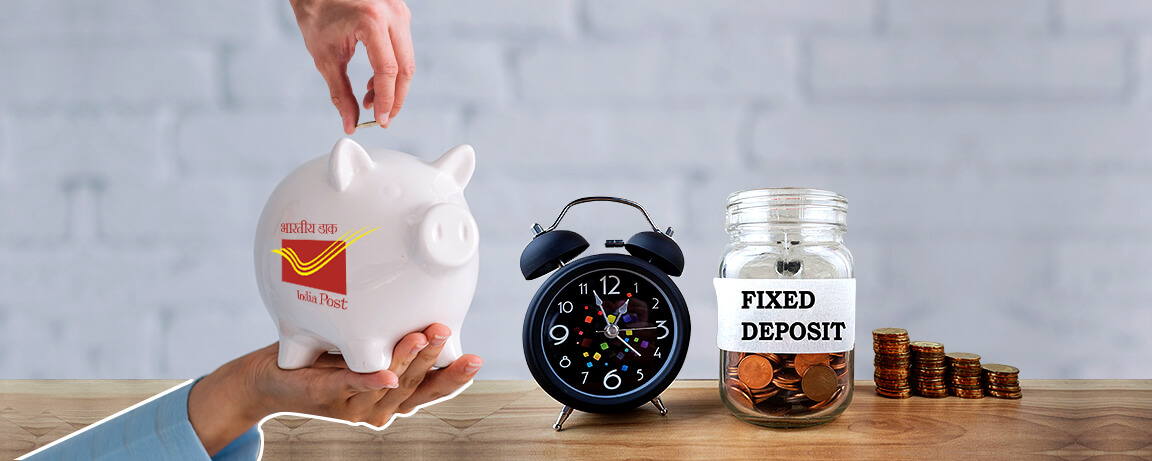All You Need to Know About the Post Office Fixed Deposit Scheme
