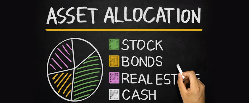 What is Asset Allocation and How to do it Right?