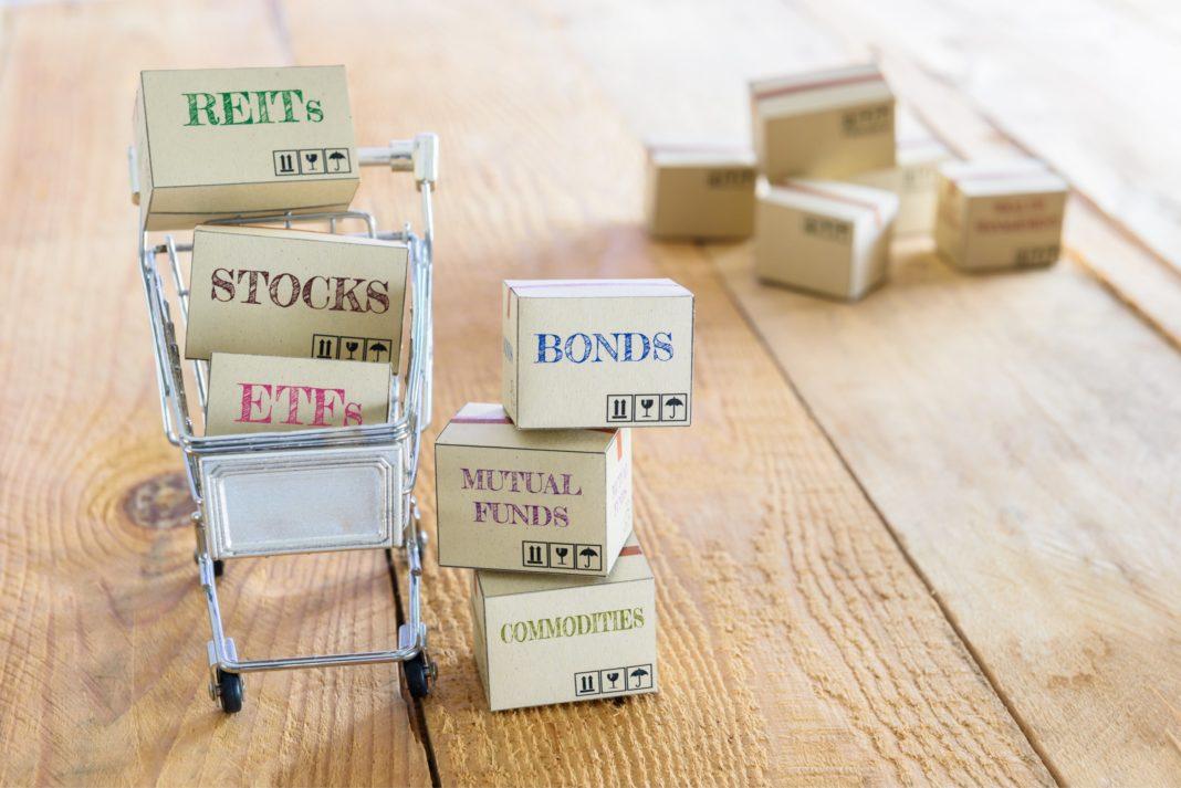 5 Ways to Reduce Risk in Your Mutual Fund Portfolio