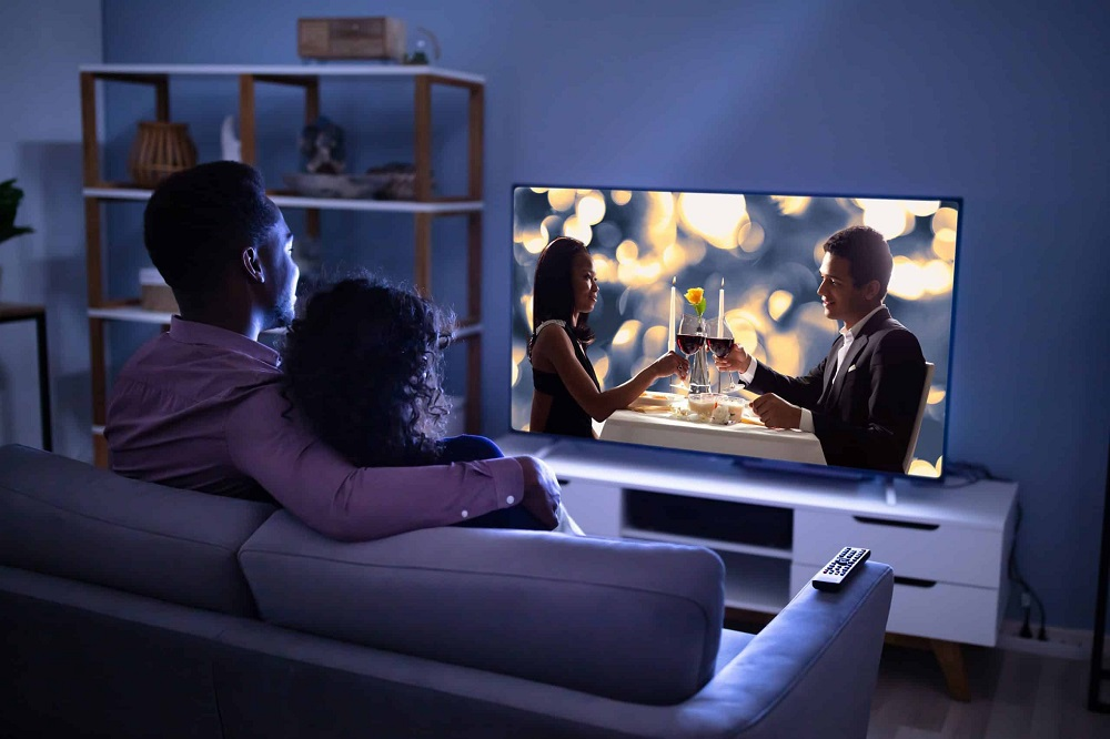 5 Reasons To Get DSTV