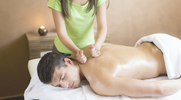 More Reasons to Book a Massage Session