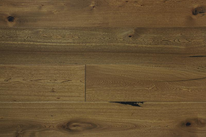 Busting Myths about Choosing Reclaimed Wood Floors