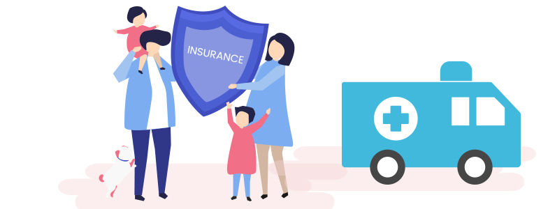 How To Opt For The Best Health Insurance In India?