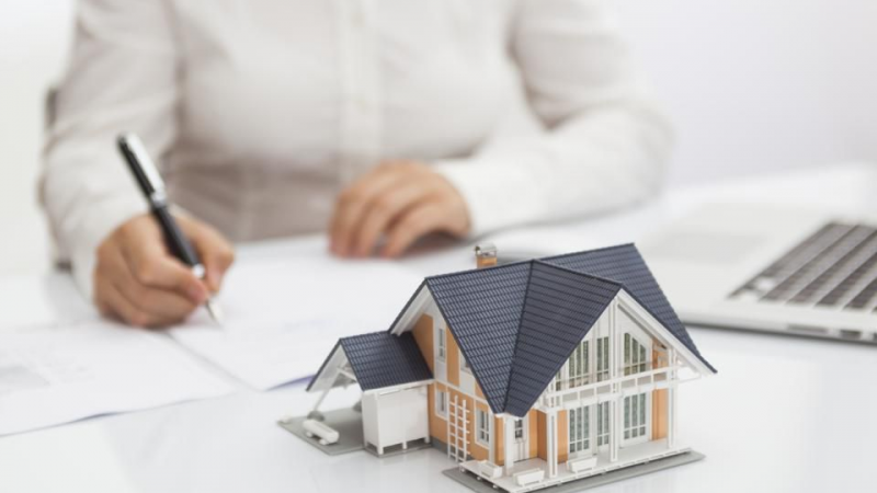 Practical Tips for Succeeding in Real Estate Investments