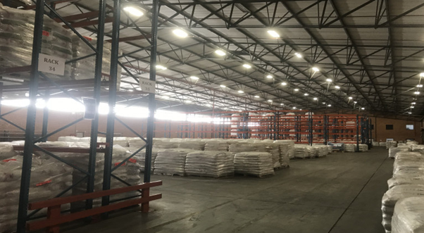Warehouses For Sale In Gauteng For Huge Storage Of Goods