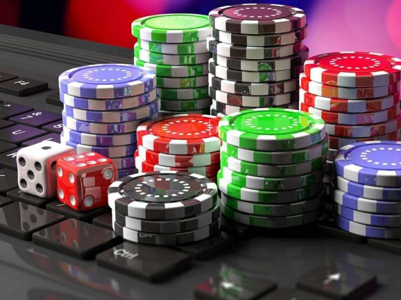 How Web Casinos Are Changing – Online Gambling Trends in 2021