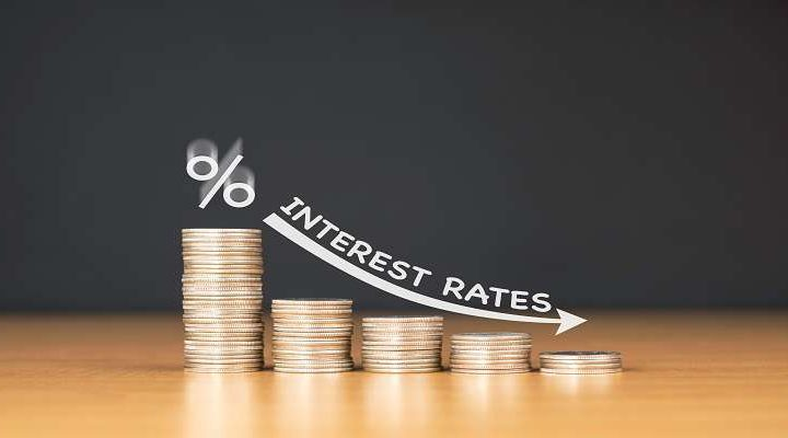 How to Qualify For Low-Interest Rates On Personal Loan
