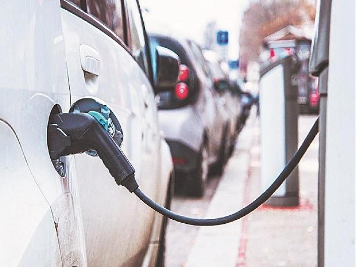 What Is the SMEV (Society of Manufacturers of Electric Vehicles) and Why Should You Know About It?