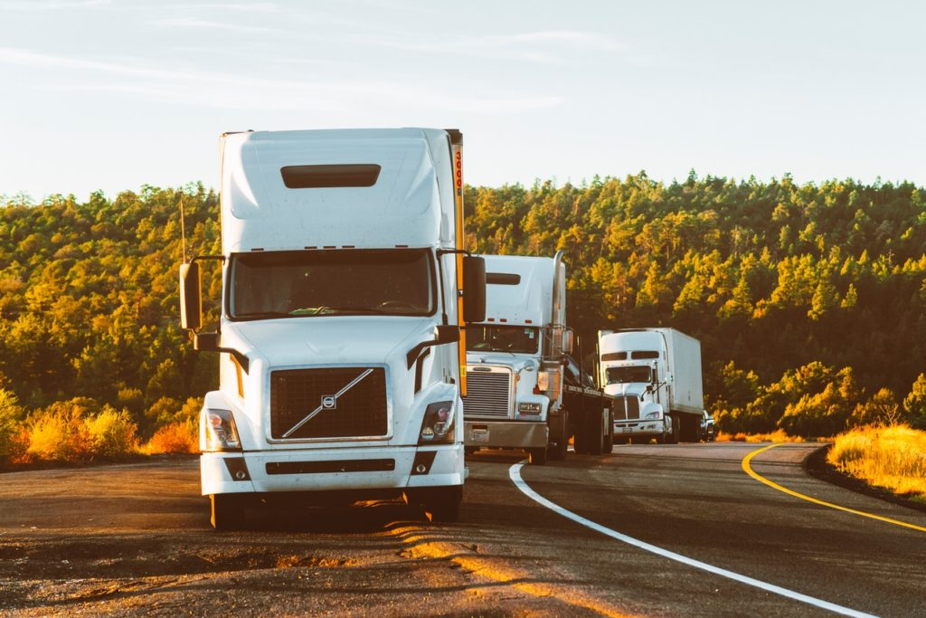 What to Know Before Buying a Truck