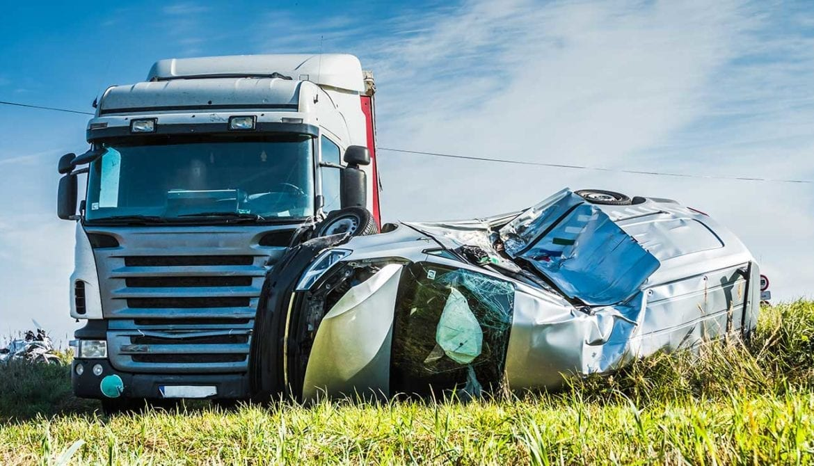 Looking for truck accident lawyers in Albuquerque? Here's a guide!