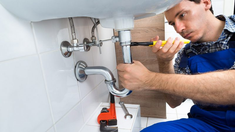 The Main Reasons for You to Hire a Professional Plumbing Service