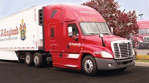 Reasons to take heavy truck driving training from agencies