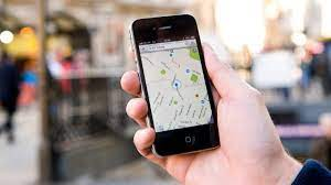 How to Install A GPS Tracker App on İphone and Android