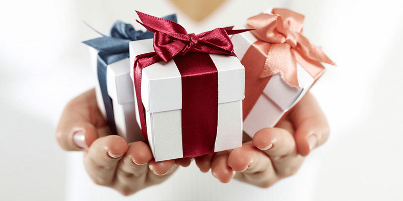 Best Gifting Ideas On Home Inauguration