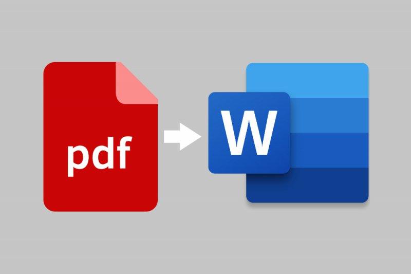 Reasons To Choose A PDF File