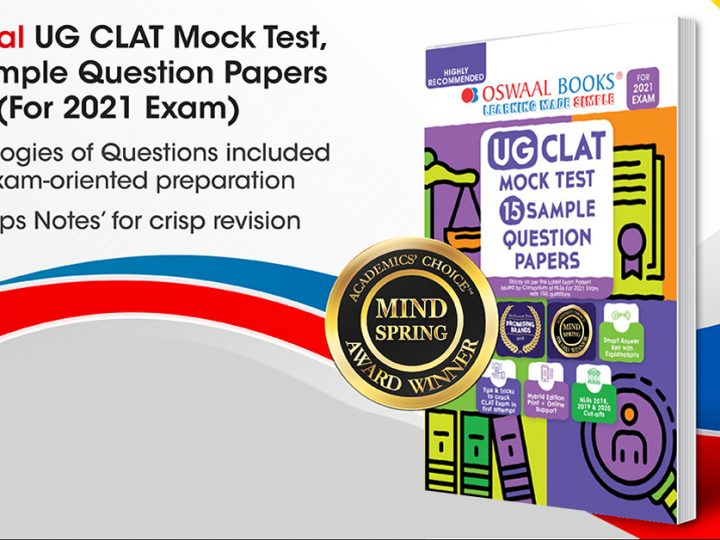 ICSE Question Banks 2021 22 class 10 Launched! How To Kick start Preparations?