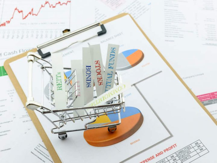 What Are the Different Types of Mutual Fund Options Available in India?