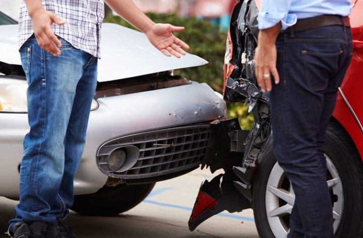 Defective Car Parts Can Cause Serious Accidents: Who Should be Liable?