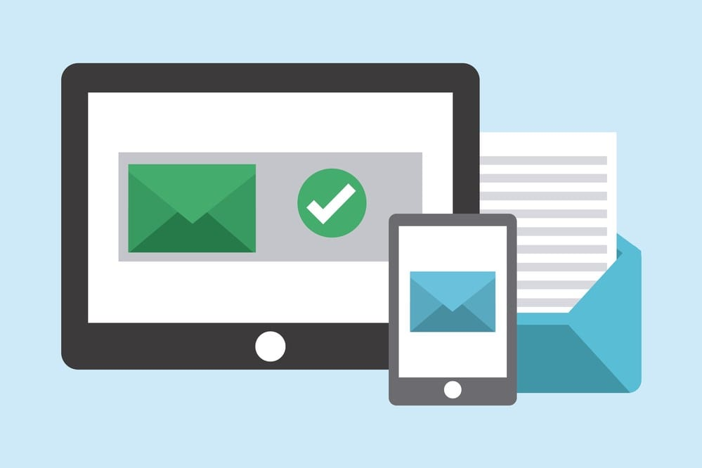 What Role does Email Validation Play for People?