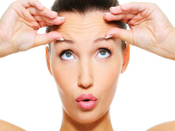 8 Bad Habits That Make Your Skin Age Prematurely