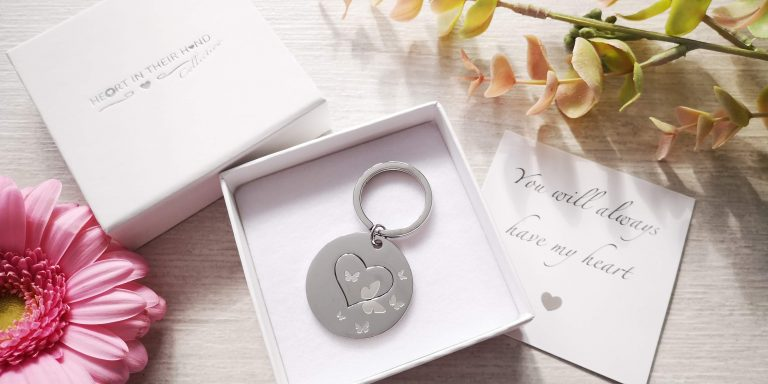 Get the high-quality memorial gift of your choice