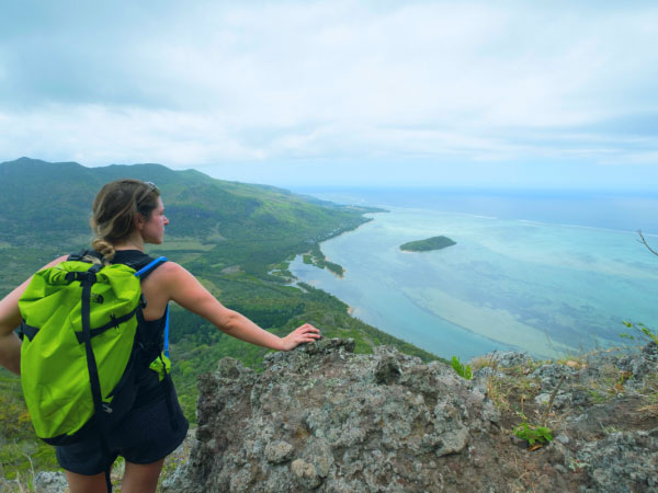 What you need to know about Mauritius before traveling