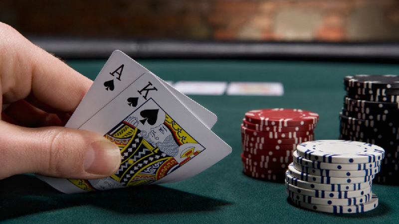 Free online games for real cash