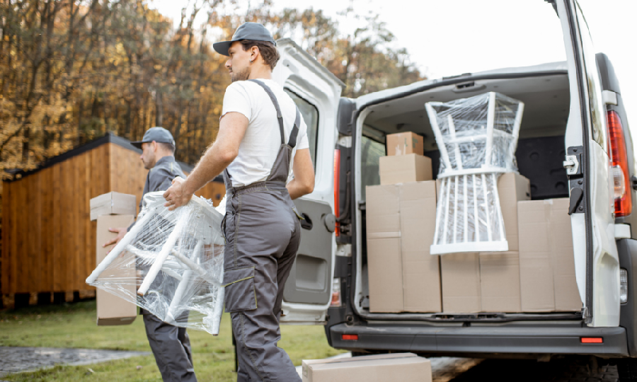 Which Are The Best Companies For Moving Home In Sydney: