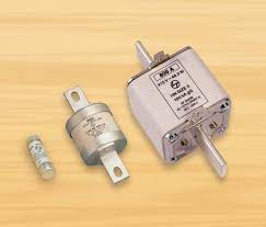Benefits Of Installing HRC Fuses