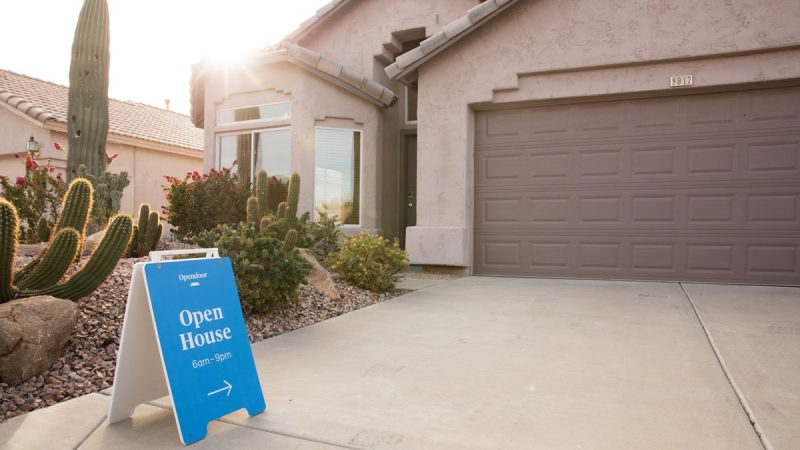 How to Sell Your Home Fast in Phoenix Arizona