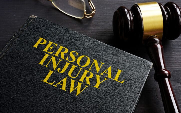 Four Common Misconceptions Car Accident Victims Have About Filing Injury Claims