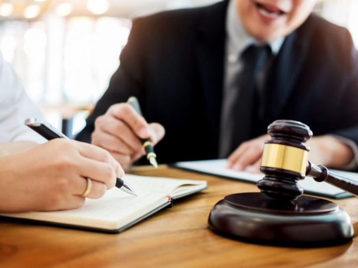 What pieces of evidence do you need to file a personal injury compensation claim?