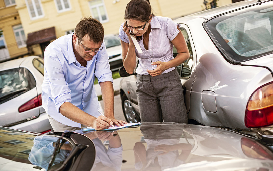 Hiring a car accident lawyer in Fort Wayne: Check this guide!