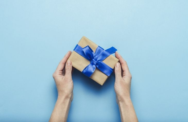 8 Personalized Gifts You Can Give During Different Occasions