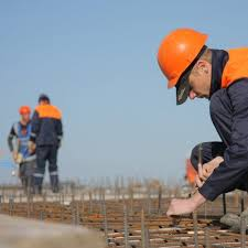 CIS Payroll Outsourcing for Construction Companies