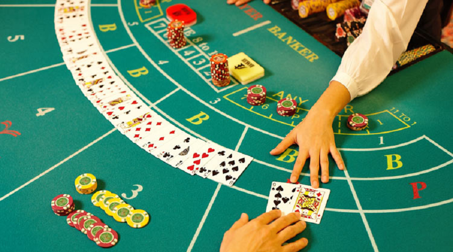 How does Singapore give top online casino reviews?