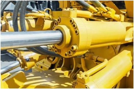 Why Are Hydraulic Repairs Important?