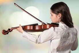 World Musical Instruments – Exploring Musical Inclinations for Some Countries Around the Globe