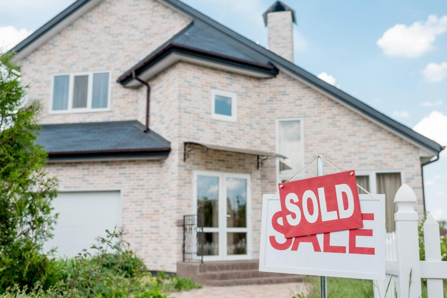 Why Sell Your Denver House for Cash?