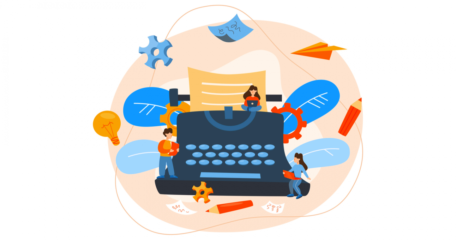 How To Create Engaging Blog Titles For Readers And SEO?