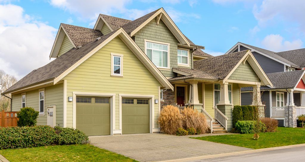 """""""How do I Sell my Riverside Home Fast?"""": Three Questions answered"""