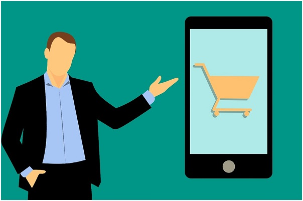 How to Make Online Payments while Shopping Online?