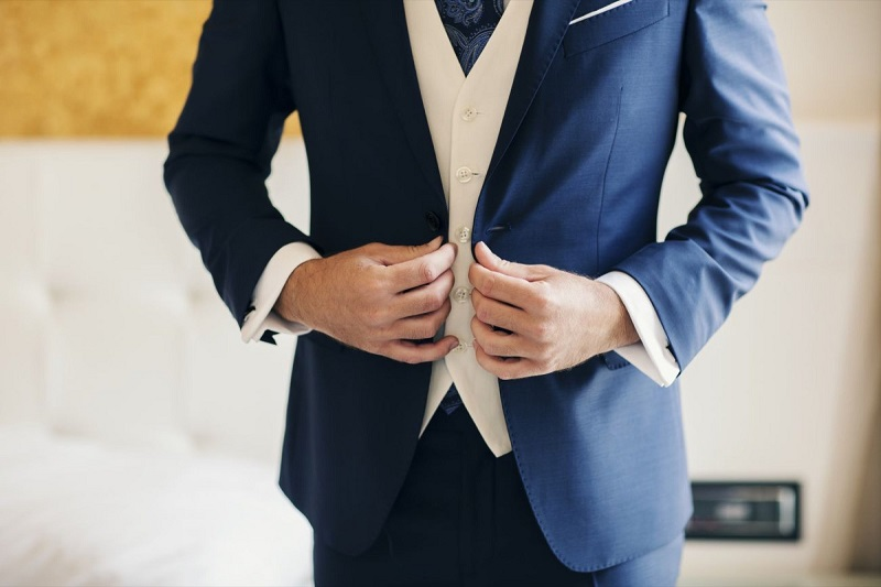 Why Billionaire Italian Couture is A Go-to Brand for Class and Fashion