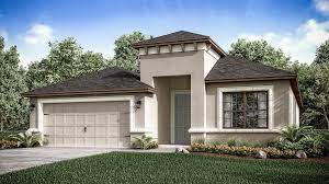 Your Complete Guide to Building a New Home in Bradenton